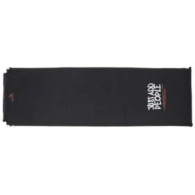 Easy Camp Siesta Mat Single 10,0cm